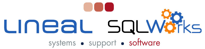 Lineal Software Solutions